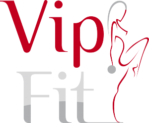 Logotipo_Vip_Fit_Color