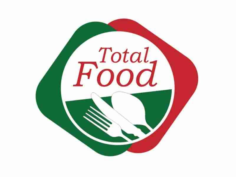 totalfood