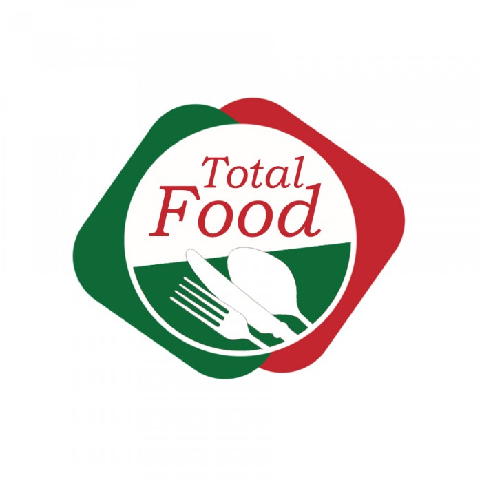totalfood