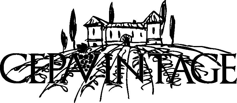 Logotipo_Cepa_Vintage_Blanco_y_Negro_LQ