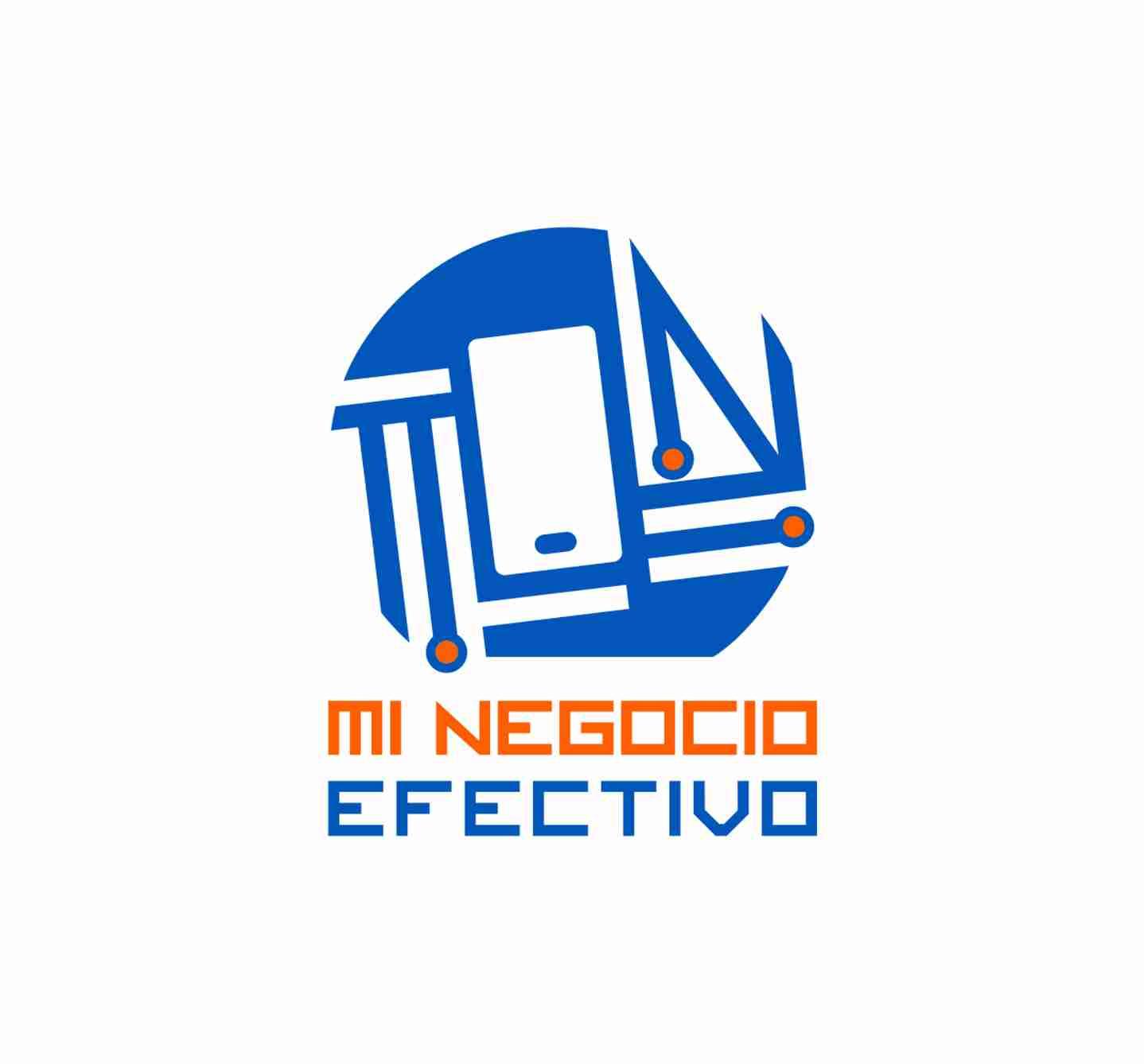 Mi negocio efectivo logo_RGB