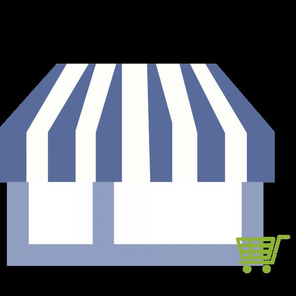 Tienda online programación – Comercioexpress