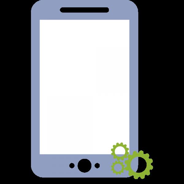 Desarrollo aplicación móvil – Mensajería