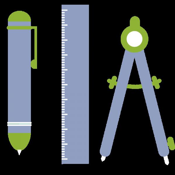 Diseño logo – Estudio de grabación